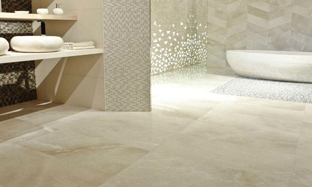 Marble Floor Construction : Tile installation miami design ideas